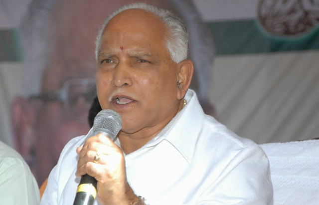 26th July 2020 marked the completion of one year of governance in the state of Karnataka by Yediyurappa-led BJP in the state.