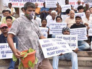 save western ghats