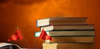 Manuvadikaran of Education