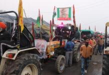 Gauri media team