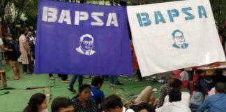 BAPSA