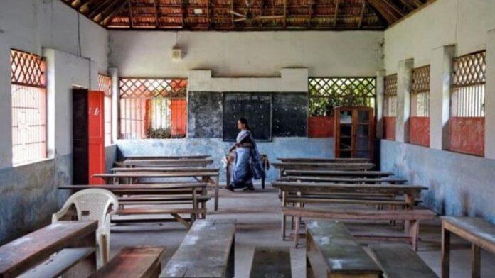 Scholarship for SC ST girls under threat