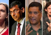 Tamil Nadu Economic Advisory Board