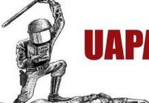 UAPA Union