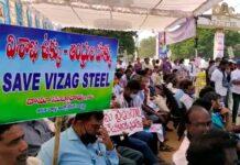 Hunger Strike Surpases 100 Days