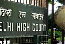 Chawla HC Case