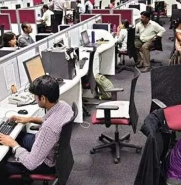 CMIE report shows 97% popn has become poorer in India